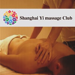 Shanghai Yi Massage