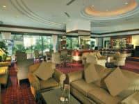 Shenzhen Best Western Felicity Hôtel