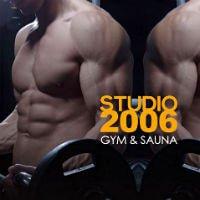 Studio 2006 – reported CLOSED
