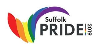 Suffolk Pride 2019