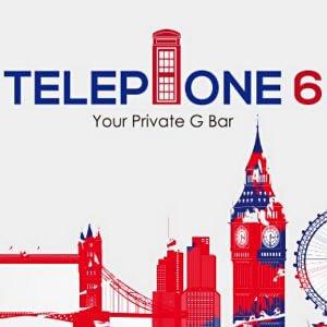 TELEPHONE 6