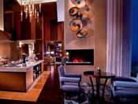 فندق ريتز كارلتون شينزين