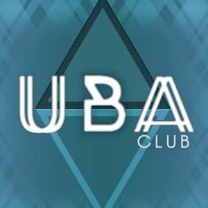UBA-club