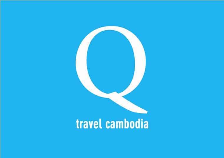 Q Travel Cambogia