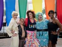 Denver Pride 2022