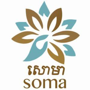 Soma Spa