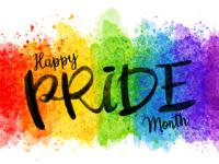 Pride San Antonio 2021
