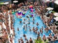 Sitges Carnival 2022