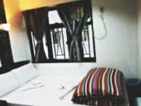 Ashoka Hostel
