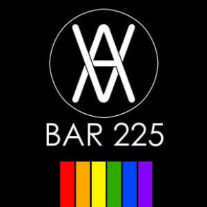 AV Bar 225 – CLOSED