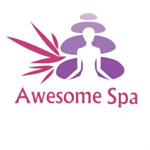 Awesome Spa