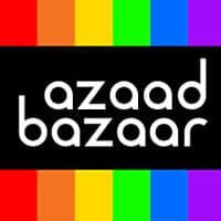 Azaad Bazaar – CLOSED