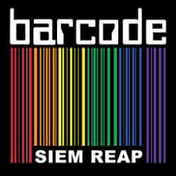 Barcode – Men Spa  Closed