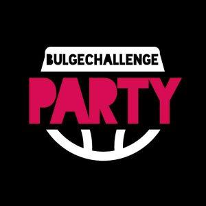 Bulgechallenge @ Censured Club