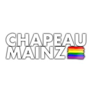 Chapeau-Mainz