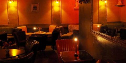 Himmelreich Cafe