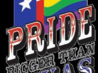 Orgoglio San Antonio 2022