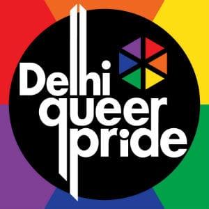 orgoglio queer di delhi