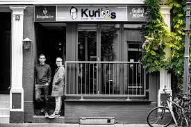 Koblenz, Kurioos, gaybar