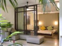 FCC Angkor Boutique Hotel