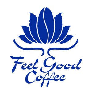 Feel Good Coffee
