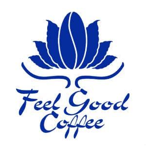 Senti un buon caffè
