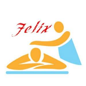 Felix Massage