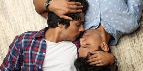 TravelGay recommendation Gay Bombay