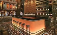 Gay-Mumbai-Hoteles