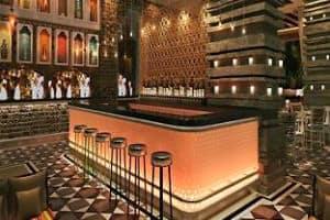 Gay Mumbai · Hôtels