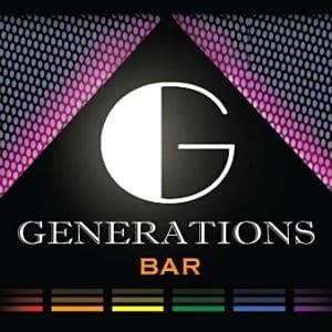 Generations Bar