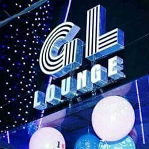 GL Lounge