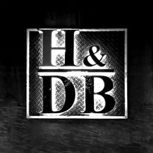 Heaven & Dream Boys (H&DB)