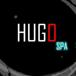 HUGO Spa