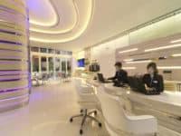 فندق ايكل شيونغ وان