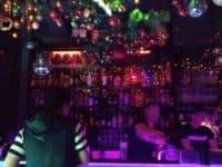 ZOO-bar