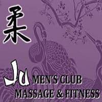 Ju Men's Club – CLOSED