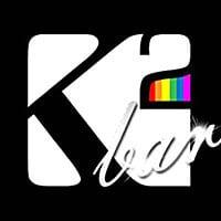K2 Bar – CLOSED