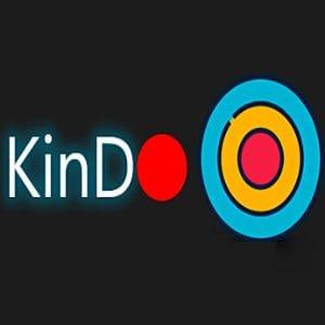 KinDO Center