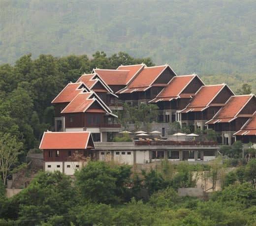 image of Kiridara Hotel