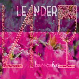 La Leander
