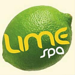 LIME Spa Yangon