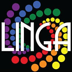 Linga Bar –  CLOSED