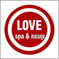 Love Spa & Massage