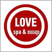 Love Spa & Massage