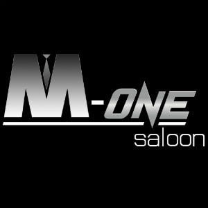 M-One Spa