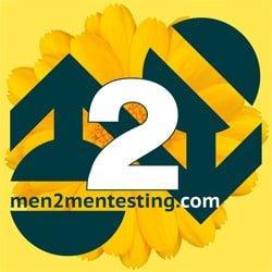 Men2men Testing