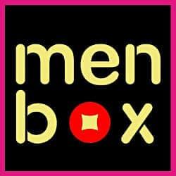 Menbox