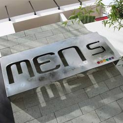 MEN's Resort & Spa – Gay Hotel
