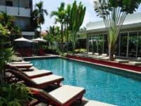 MEN's Resort & Spa – Gay Hotel